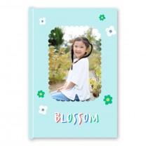 [포토북] BLOSSOM